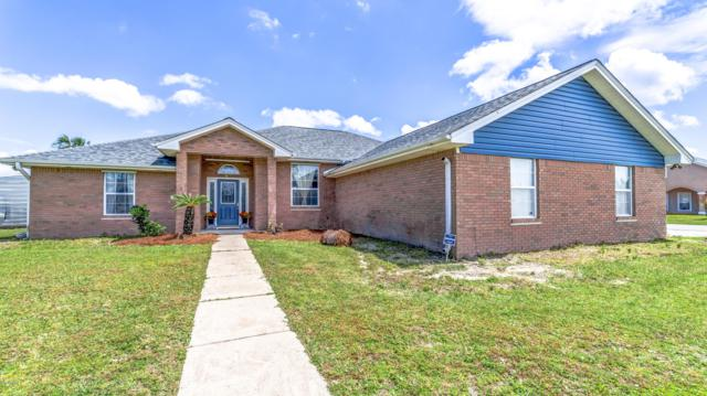 409 Shadecrest Drive, Panama City, FL 32404 (MLS #682697) :: ResortQuest Real Estate
