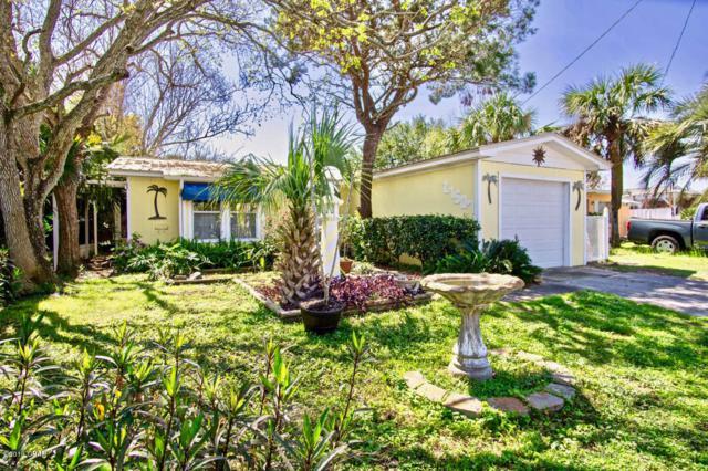 21507 Caribbean Lane, Panama City Beach, FL 32413 (MLS #682704) :: ResortQuest Real Estate