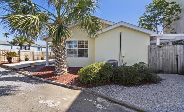 122 Southfields Road, Panama City Beach, FL 32413 (MLS #682709) :: Counts Real Estate Group