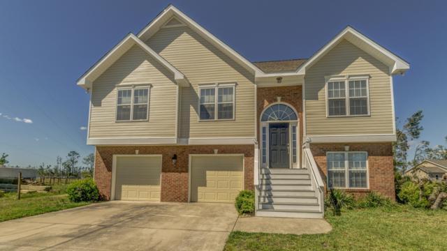 7327 Rachel Way, Panama City, FL 32404 (MLS #682746) :: Counts Real Estate Group