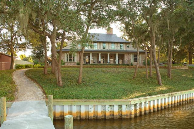 2627 Ferol Lane, Lynn Haven, FL 32444 (MLS #682748) :: Berkshire Hathaway HomeServices Beach Properties of Florida