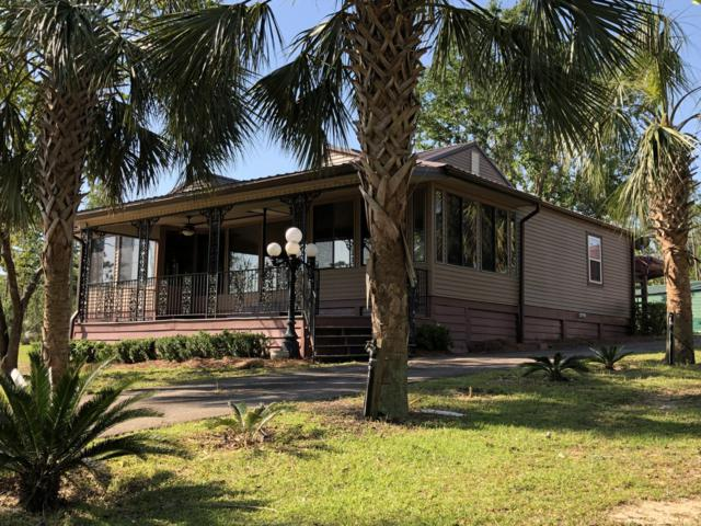 937 View Drive, Alford, FL 32420 (MLS #682807) :: Counts Real Estate Group