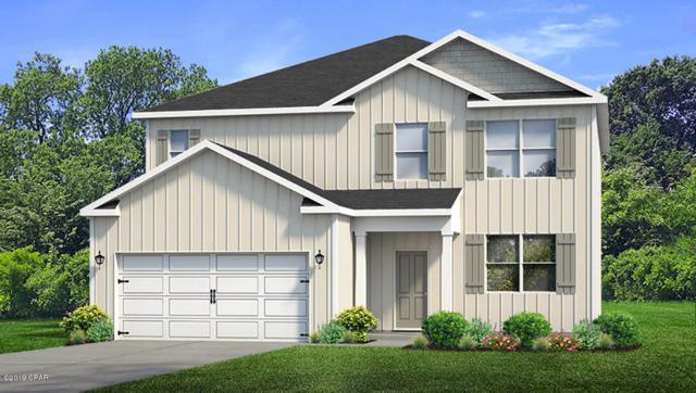 211 Red Bay Road Lot 43, Callaway, FL 32404 (MLS #682818) :: CENTURY 21 Coast Properties