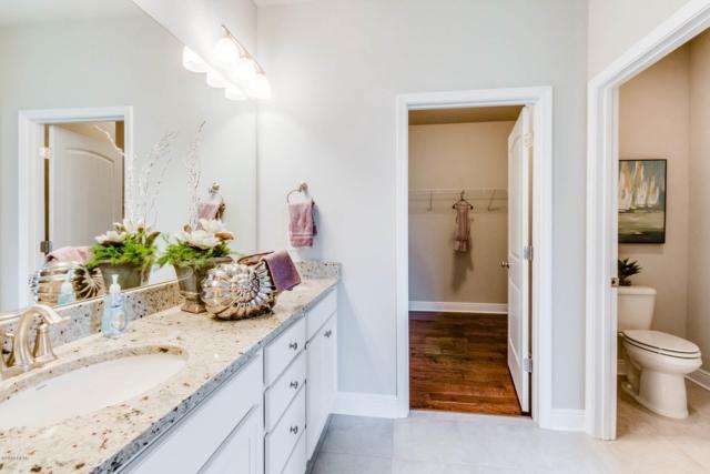851 Cason Circle Lot 72, Panama City, FL 32405 (MLS #682821) :: CENTURY 21 Coast Properties