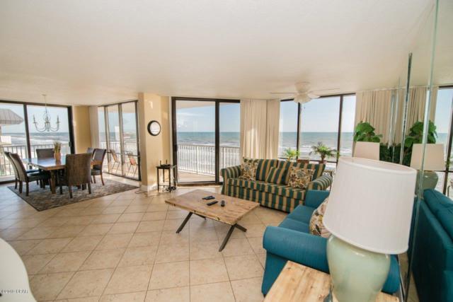 11757 Front Beach Road W600, Panama City Beach, FL 32407 (MLS #682822) :: CENTURY 21 Coast Properties