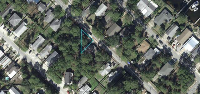 6117 Hilltop Avenue, Panama City Beach, FL 32408 (MLS #682890) :: Berkshire Hathaway HomeServices Beach Properties of Florida