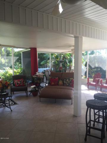 414 Bainbridge Street, Panama City Beach, FL 32413 (MLS #682891) :: Berkshire Hathaway HomeServices Beach Properties of Florida