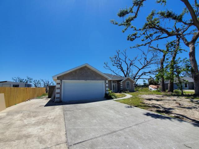 6114 Lake Drive, Panama City, FL 32404 (MLS #682899) :: Berkshire Hathaway HomeServices Beach Properties of Florida