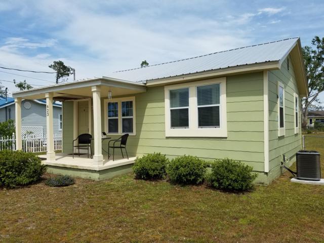 623 Georgia Avenue, Lynn Haven, FL 32444 (MLS #682901) :: Scenic Sotheby's International Realty