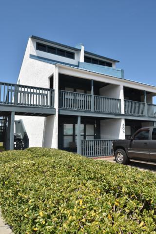 504 El Centro Boulevard 504C, Panama City Beach, FL 32413 (MLS #682999) :: Scenic Sotheby's International Realty