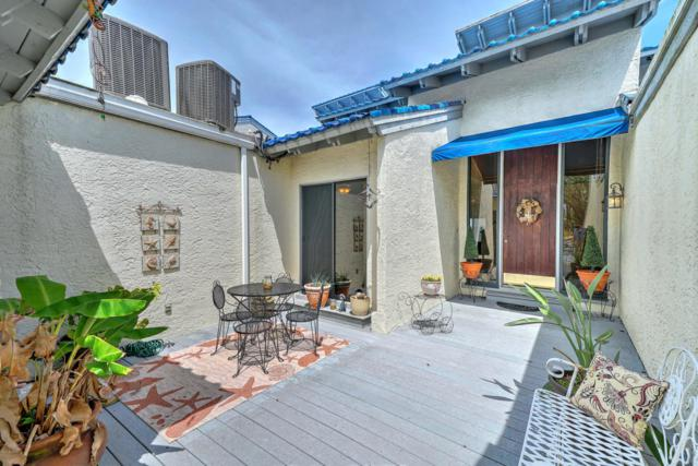 425 Bay Shore Drive #16, Panama City Beach, FL 32407 (MLS #683001) :: Scenic Sotheby's International Realty