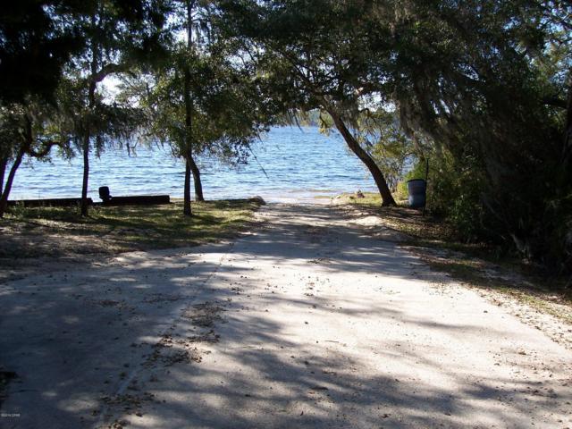 Lot 01 Lakeside Drive, Chipley, FL 32428 (MLS #683039) :: Anchor Realty Florida
