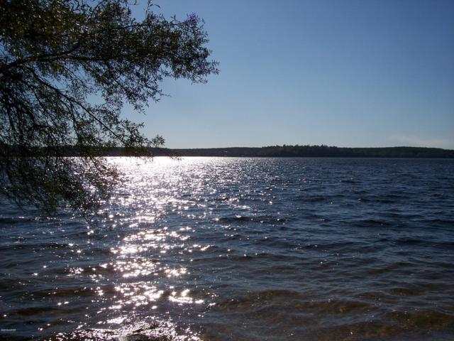 Lot 06 Lakeside Drive, Chipley, FL 32428 (MLS #683047) :: ResortQuest Real Estate