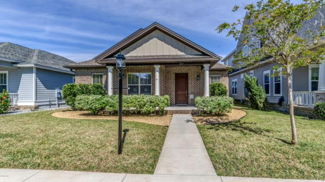 317 Coral Gables Street, Panama City Beach, FL 32407 (MLS #683121) :: Counts Real Estate Group