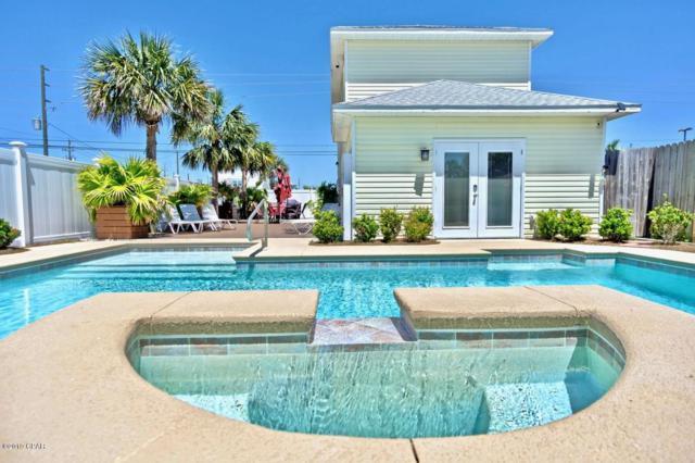 6803&6807 Thomas Drive, Panama City Beach, FL 32408 (MLS #683128) :: Counts Real Estate Group