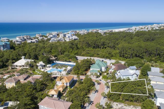 Lot 7C White Cliffs Drive, Santa Rosa Beach, FL 32459 (MLS #683131) :: Scenic Sotheby's International Realty