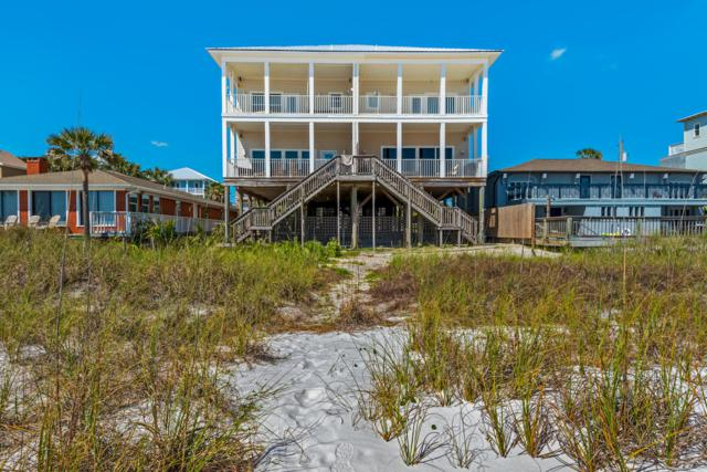 19991 Front Beach Road, Panama City Beach, FL 32413 (MLS #683138) :: Scenic Sotheby's International Realty