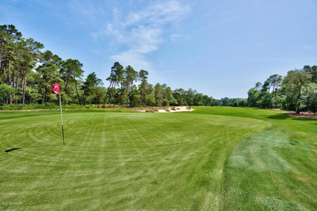 1613 Sharks Tooth Trail, Panama City Beach, FL 32413 (MLS #683180) :: Counts Real Estate Group