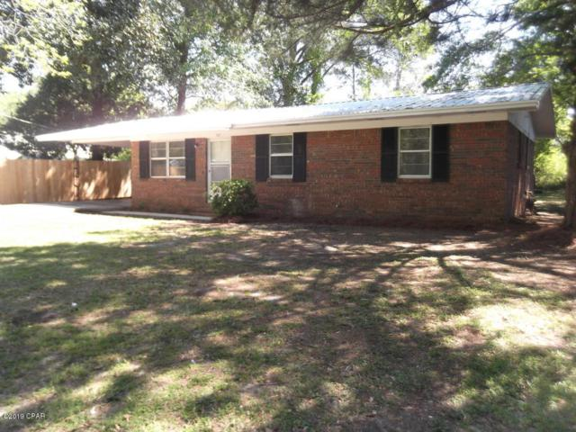 767 Glenwood Avenue, Chipley, FL 32428 (MLS #683193) :: ResortQuest Real Estate