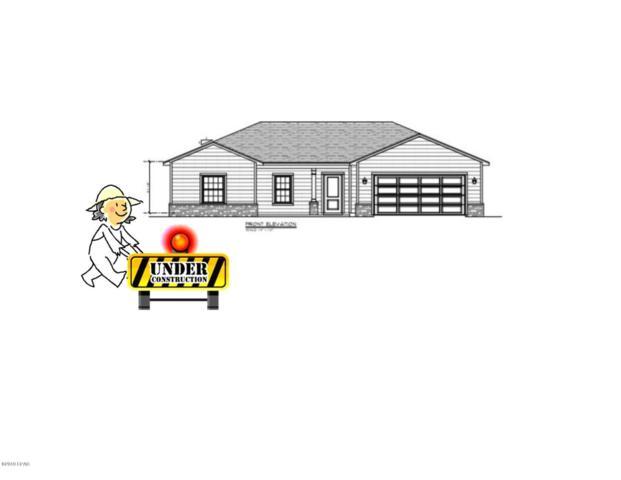 602 E 16th Street, Lynn Haven, FL 32444 (MLS #683197) :: Scenic Sotheby's International Realty