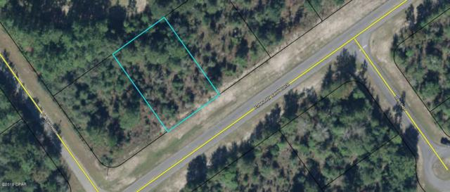 00 Country Club Boulevard, Chipley, FL 32428 (MLS #683219) :: Counts Real Estate Group
