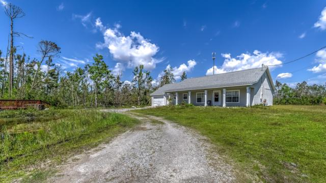 1707 Highway 2297, Panama City, FL 32404 (MLS #683250) :: Scenic Sotheby's International Realty