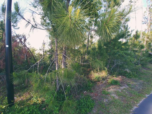 6710 Harbour Boulevard, Panama City Beach, FL 32407 (MLS #683275) :: CENTURY 21 Coast Properties