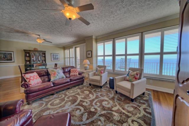 7115 Thomas Drive #1003, Panama City Beach, FL 32408 (MLS #683276) :: Counts Real Estate Group