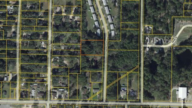 000 Sanders Lane, Panama City, FL 32401 (MLS #683353) :: ResortQuest Real Estate
