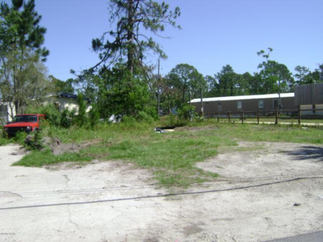 6902 Sunrise Drive, Panama City Beach, FL 32407 (MLS #683358) :: ResortQuest Real Estate