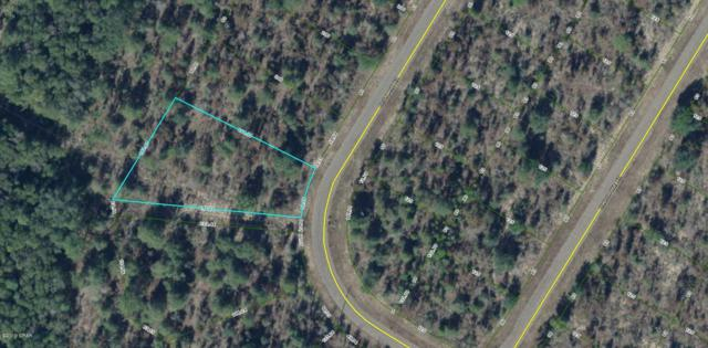 000 Bestland Drive, Chipley, FL 32428 (MLS #683468) :: Counts Real Estate Group