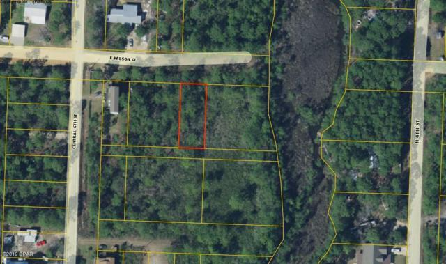 000000 E Wilson Street, Santa Rosa Beach, FL 32459 (MLS #683520) :: ResortQuest Real Estate