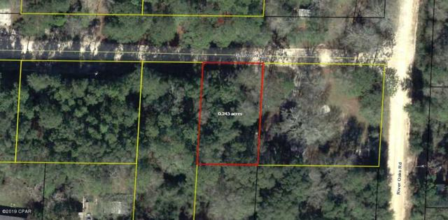 00 Glenwood Road, Fountain, FL 32438 (MLS #683582) :: ResortQuest Real Estate