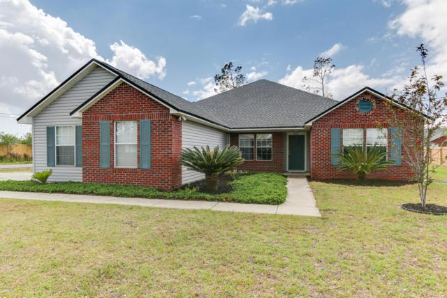 908 Texas Avenue, Lynn Haven, FL 32444 (MLS #683604) :: Scenic Sotheby's International Realty