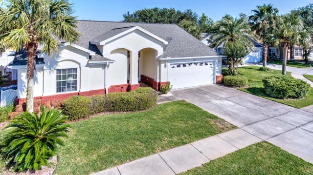 104 Windridge Lane, Panama City Beach, FL 32413 (MLS #683636) :: Scenic Sotheby's International Realty