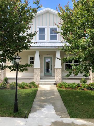 402 Geneva Avenue, Panama City Beach, FL 32407 (MLS #683637) :: Counts Real Estate Group
