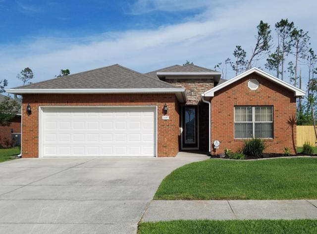 2403 Dragonfly Lane, Panama City, FL 32405 (MLS #683651) :: ResortQuest Real Estate