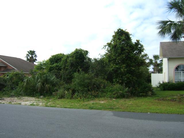 149 Seaclusion Circle, Panama City Beach, FL 32413 (MLS #683662) :: ResortQuest Real Estate