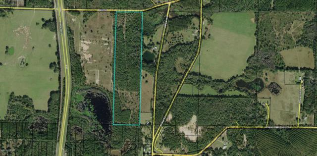 x Mill Road, Alford, FL 32420 (MLS #683690) :: Counts Real Estate on 30A