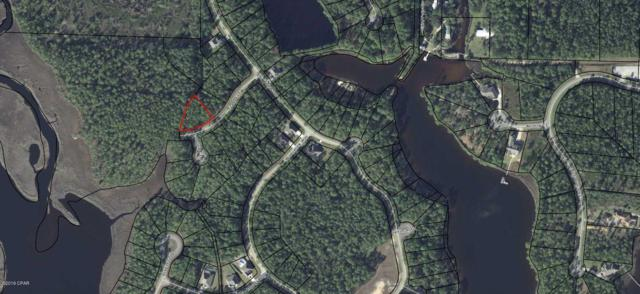 910 Flagler Drive, Panama City, FL 32404 (MLS #683705) :: CENTURY 21 Coast Properties