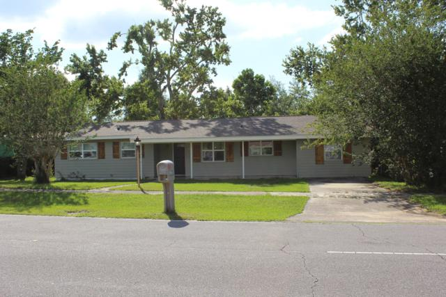 1656 Sunny Hills Boulevard, Chipley, FL 32428 (MLS #683707) :: Counts Real Estate Group