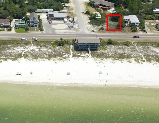 6930 Hwy 98, Port St. Joe, FL 32456 (MLS #683734) :: CENTURY 21 Coast Properties