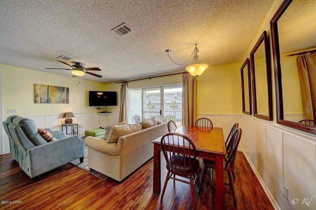 11 Beachside Lane #922, Santa Rosa Beach, FL 32459 (MLS #683770) :: Keller Williams Emerald Coast