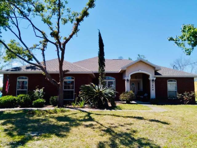 1608 Vermont Avenue, Lynn Haven, FL 32444 (MLS #683771) :: ResortQuest Real Estate