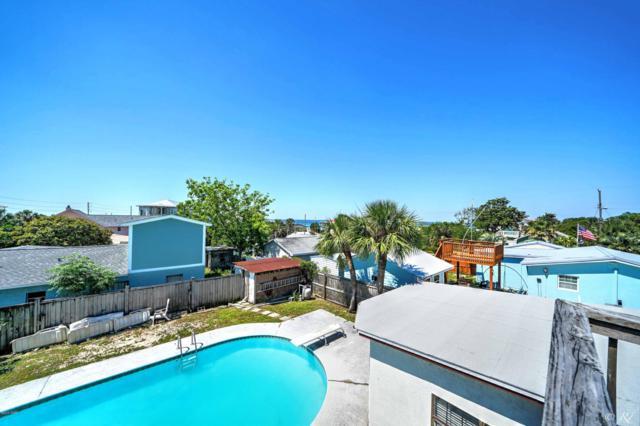 306 S San Souci Street, Panama City, FL 32413 (MLS #683804) :: CENTURY 21 Coast Properties