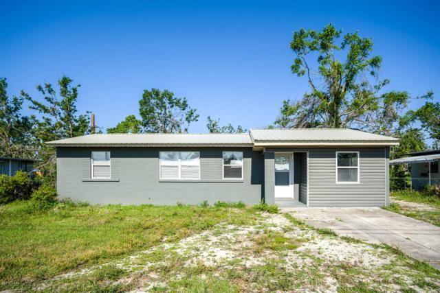 534 N 9th Street, Panama City, FL 32404 (MLS #683811) :: ResortQuest Real Estate