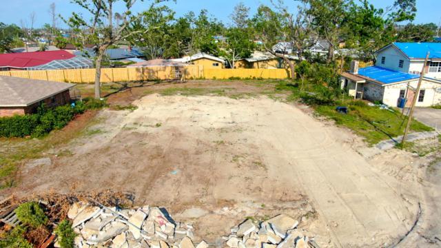 945 Huntingdon Circle, Panama City, FL 32405 (MLS #683821) :: Keller Williams Emerald Coast