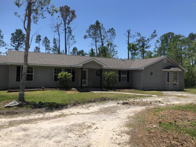 12012 Azalea Street, Fountain, FL 32438 (MLS #683851) :: ResortQuest Real Estate