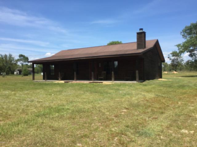 4933 Amoshayes Trail, Chipley, FL 32428 (MLS #683855) :: Scenic Sotheby's International Realty