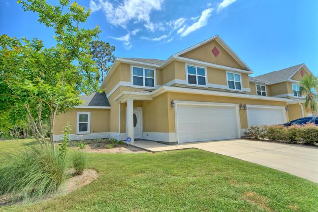 1786 Annabellas Drive, Panama City Beach, FL 32407 (MLS #683856) :: Scenic Sotheby's International Realty